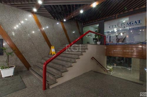 Conjunto/sala - Centro Historico - Ref: 535411 - V-pj6178