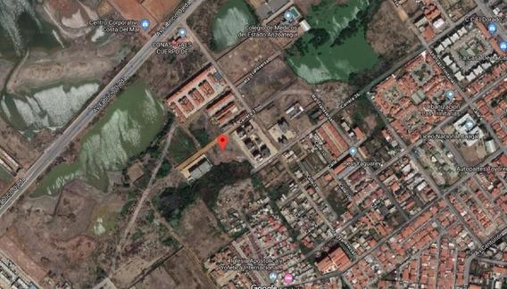 Parcela De Terreno Para Inversion En Venta Mls #19-8604