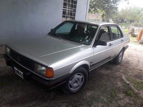 Volkswagen Gacel 1.8 Gl 1988