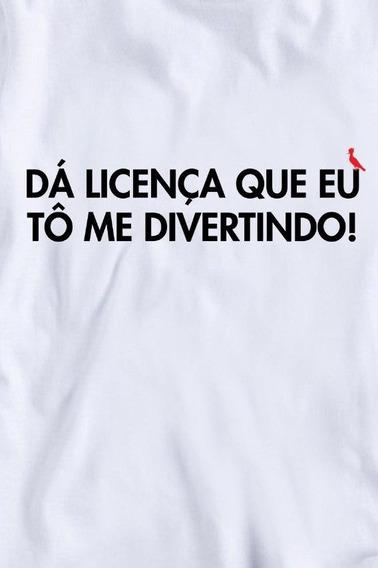 Macaquinho Bb Da Licenca Reserva Mini