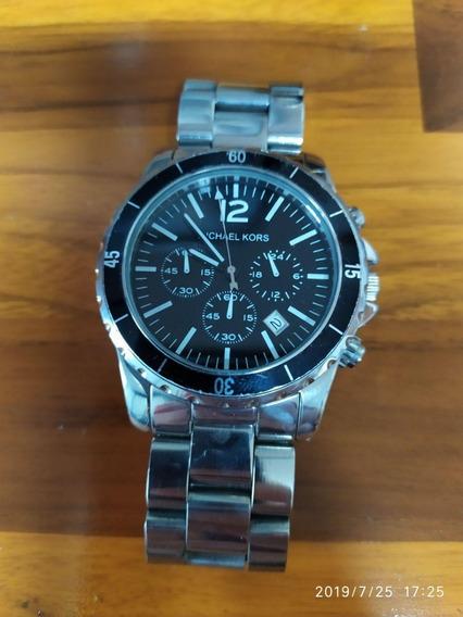 Relógio Michael Kors Original - Mk8140