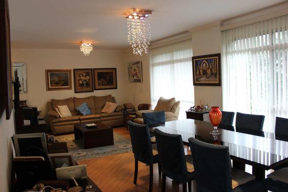 Apartamento Com 3 Dorms, Centro, Itapecerica Da Serra - R$ 800 Mil, Cod: 1191 - V1191