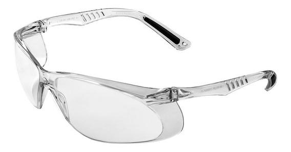 Óculos Proteção Bloqueador Filtro Raio Luz Azul Computador Games Pc Celular Blue Control Supersafety Ss5 I Bc Promocao R