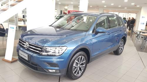Volkswagen Tiguan Allspace 1.4 Tsi Trendline 150cv Dsg Gr