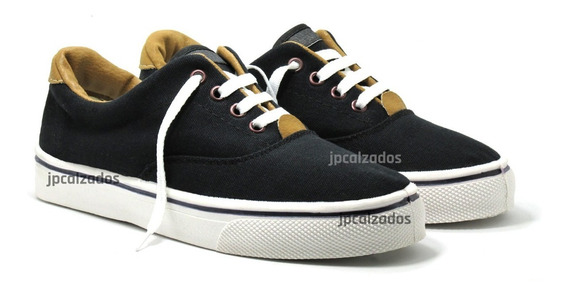 Zapatillas Urbanas Skate Verano