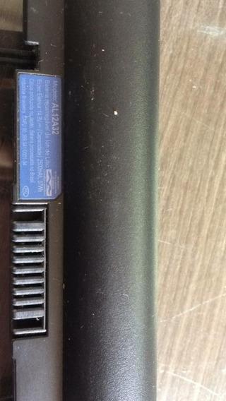 Bateria Original Al12a32