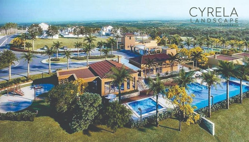 Imagem 1 de 30 de Terreno À Venda, 268 M² Por R$ 231.976,41 - Cyrela Landscape Seminario - Gravataí/rs - Te1974
