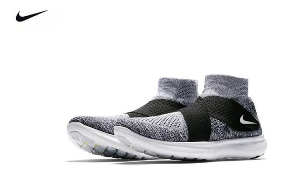 Sociedad Reducción ballet  Zapatillas Nike Blancas Hombre 2018 - Ropa y Accesorios en Mercado Libre  Argentina