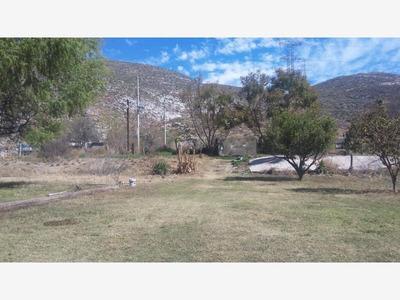Finca/rancho En Venta En Alvaro Obregon, Lerdo
