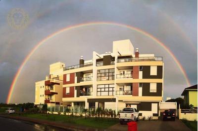 Loft Com 01 Dormitório Para Alugar, 40 M² Por R$ 2.300/mês - Campeche - Florianópolis/sc - Lf0013