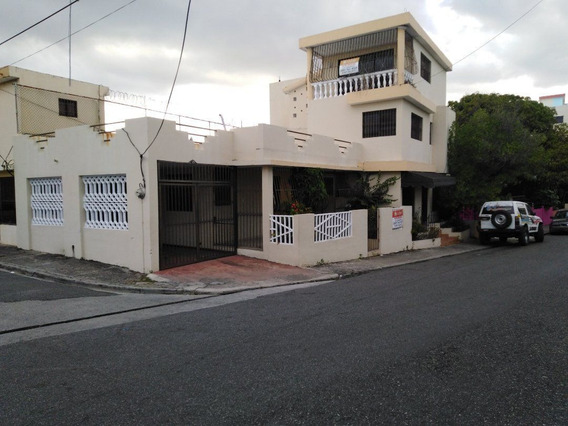 Oport Vdo Casa Agustina Y Km 10 Independencia 6 Y 5 Baños