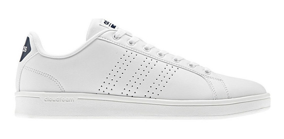 Zapatillas Hombre adidas Cf Advantage Clean