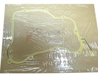 Junta Grande Tapa Lado Embrague Honda Cr 125 90 - 04