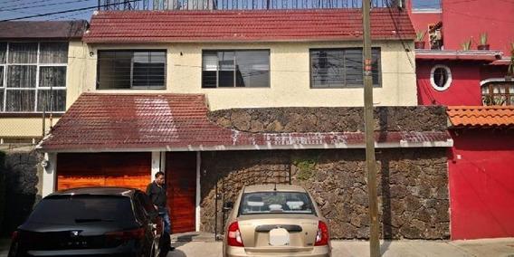 Casa En Renta En Colonia Sinatel Iztapalapa. Casa Y/u Oficina En Renta De 3 Recamaras Con Closet.