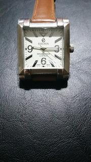 Reloj Election Sin Detalles Con Garantia ¡¡¡¡