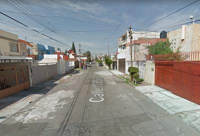 Remate Bancario Fracc San Jose, Puebla