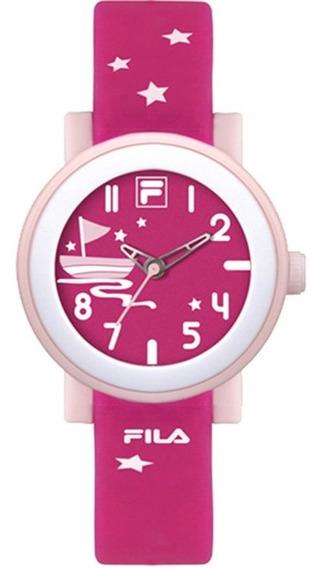 Relógio Fila Kids Infantil 38-202-011