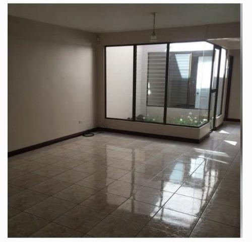 Imagen 1 de 8 de Amplio Apartamento En San Antonio De Coronado