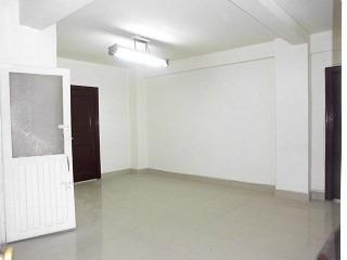 Oficinas En Venta Centro Nariño 678-43
