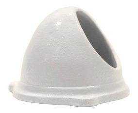 Protetor P/ Câmera Dome C/ Infra Segurança Atacado 30 Peças