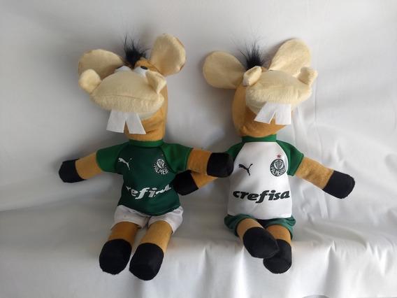 Promoção Cavalinhos Do Fantástico Palmeiras Brasileirão 2019
