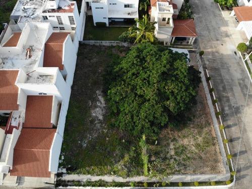 Imagen 1 de 7 de Terreno - Tuxtla Gutiérrez