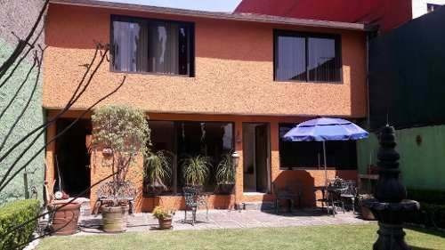 Casa Venta Lomas Verdes Naucalpan