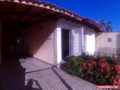 Casas En Venta La Morita Villas De Aragua Maracay Mfc 184311