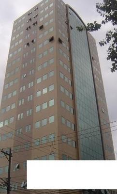 Aluguel Sala Comercial São Paulo Brasil - Sl081-a
