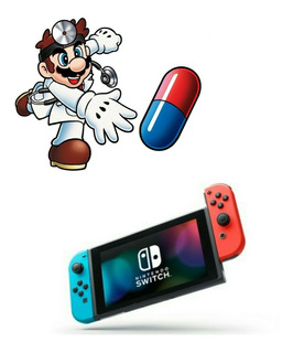 Reparación De Controles Joycon De Nintendo Switch + Garantía