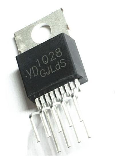 C.i Yd1028 -yd1028 - Yd1028 - Yd1028 - 1028 - Yd 10 28-tda