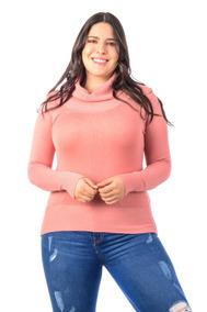 Sueter Para Dama Capricho Collection Talla Extra Ck14-109x