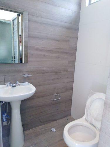 Hermosa Residencia En Punto Sur En Condominio En Guadalajara