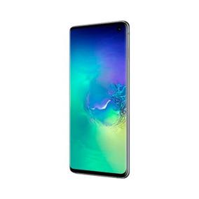 Samsung Galaxy S10 128gb / Iprotech