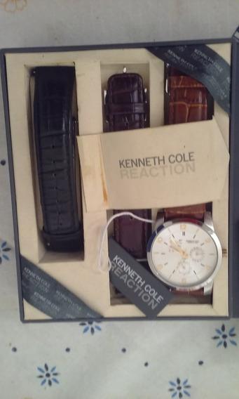 Relógio Masculino Kenneth Cole