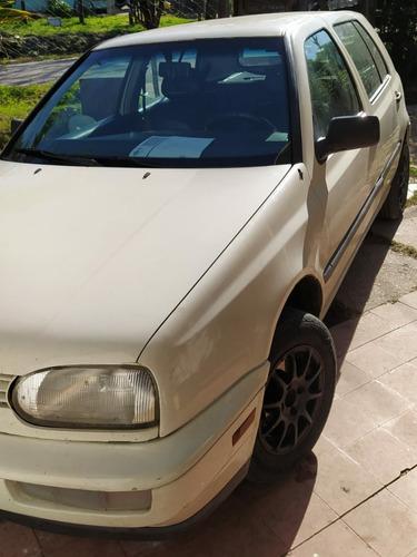Volkswagen Golf 1.8 1993