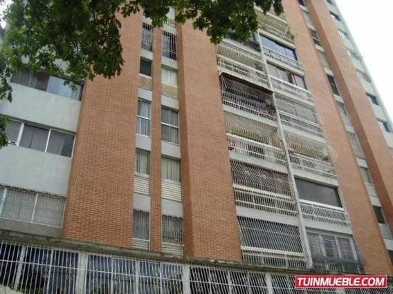 Apartamentos En Venta 3-10 Ab La Mls #19-16826 - 04122564657