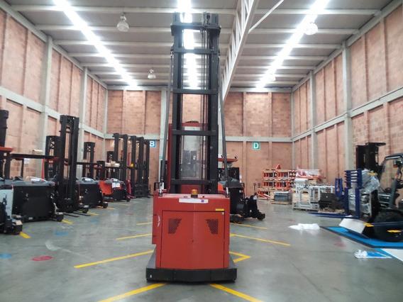 Ordenador De Pedidos Op1000hse, Marca Bt, Capacidad 1.000kg