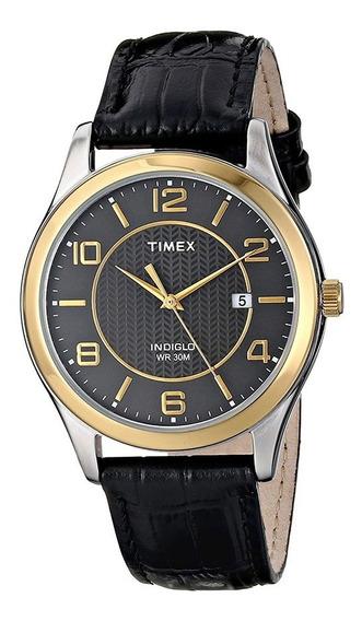 Reloj Timex Grand Street