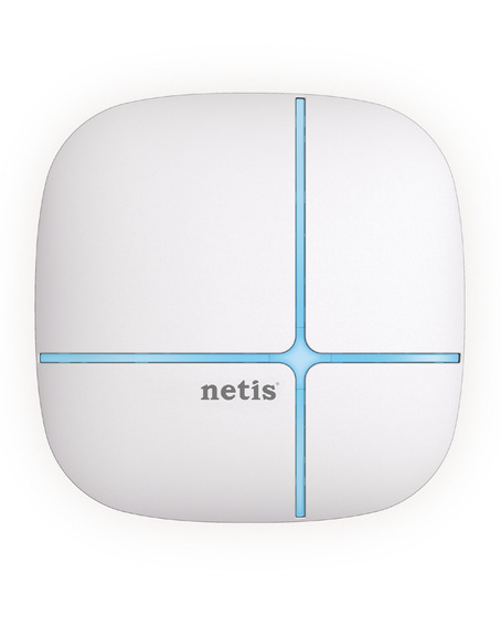 Access Point Dual Band 300mbps Simil Tp-link Eap225