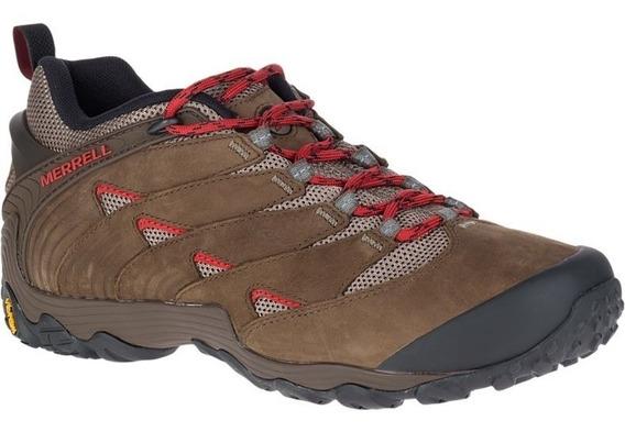 calzado merrell medellin