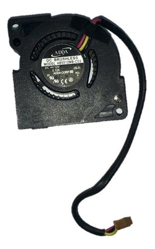 Ventilador Benq Adda Ab5012mb-c03