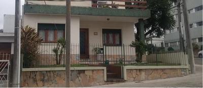Estupenda Casa En Impecable Estado En Lo Mejor Del Cerro