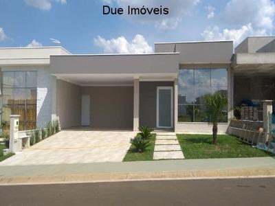 Projeto Moderno E Funcional Casa Dona Lucilla - Ca01437 - 33739315