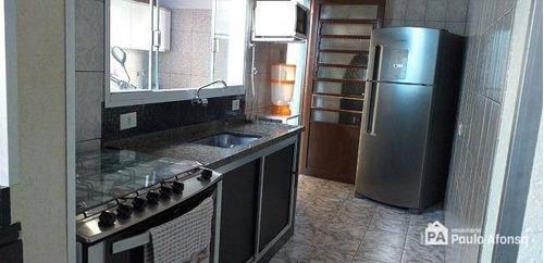 Casa Com 3 Dormitórios À Venda, 169 M² Por R$ 400.000,00 - Jardim Itamaraty Ii - Poços De Caldas/mg - Ca0202