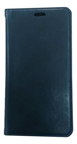 Funda Goospery Flip Cover Tarjetero Sony Xperia Xa1