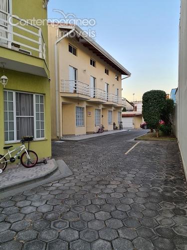 Imagem 1 de 30 de Casa Para Venda, 3 Dormitórios, Cangaíba - São Paulo - 3210