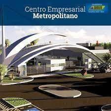 Imagem 1 de 4 de Terreno À Venda, 1200 M² Por R$ 640.000,00 - Eden - Sorocaba/sp - Te0520