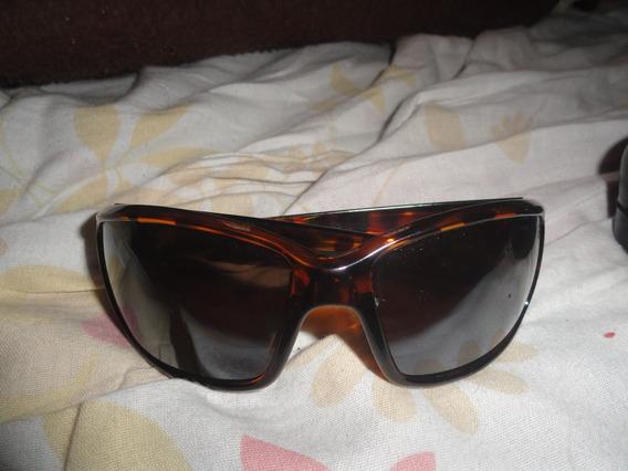 Oculos Original Cayo Blanco