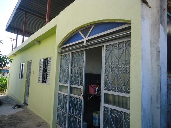 Casa 3 Quartos Stª Helena